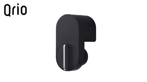 スマートフォンをポケットやバッグに入れたまま、カギを解施錠できるスマートロック Qrio Lock キュリオロック スマートキー セキュリティ