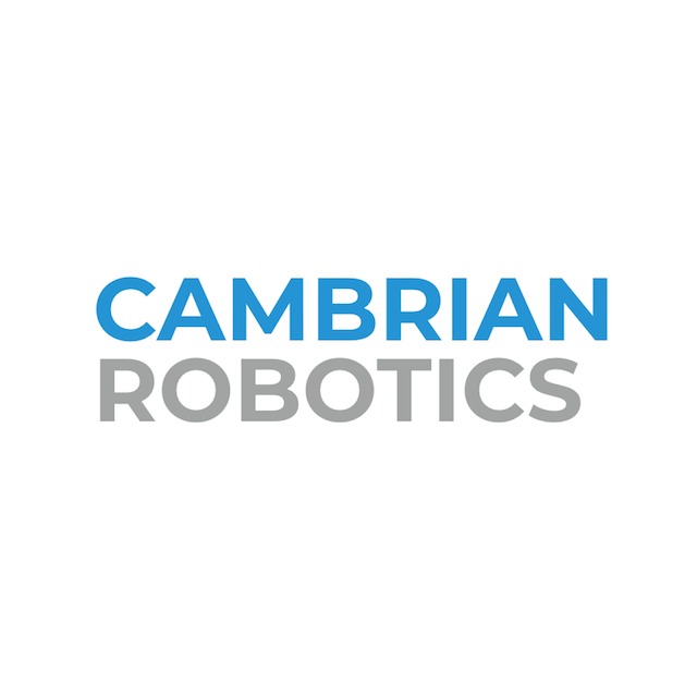 CambrianRobotics