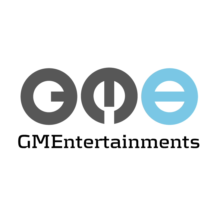 GMEntertainments