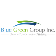 BlueGreenGroup